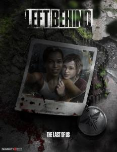 TLOU_Left_Behind