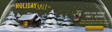 Steam_HolidaySale14